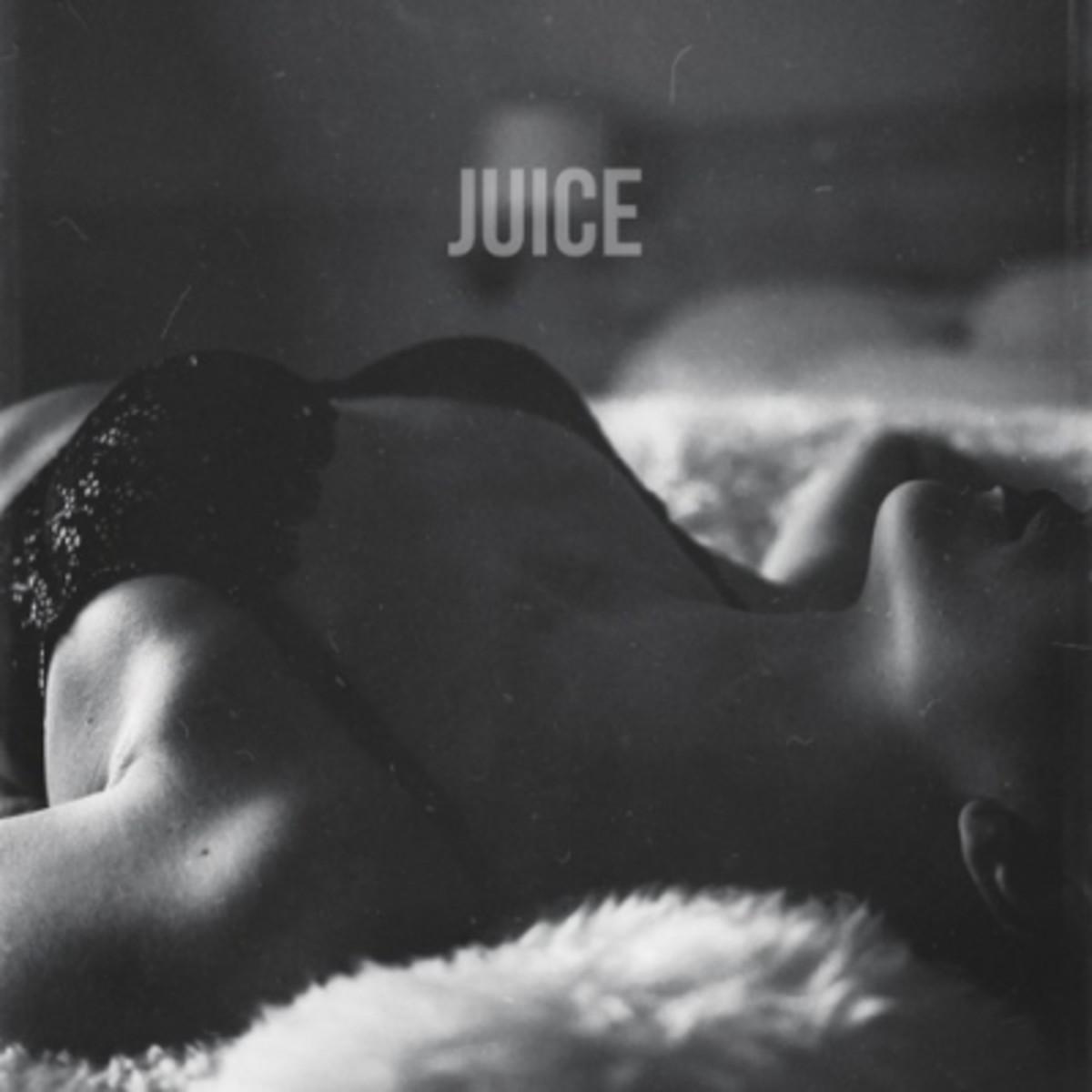 vann-juice.jpg