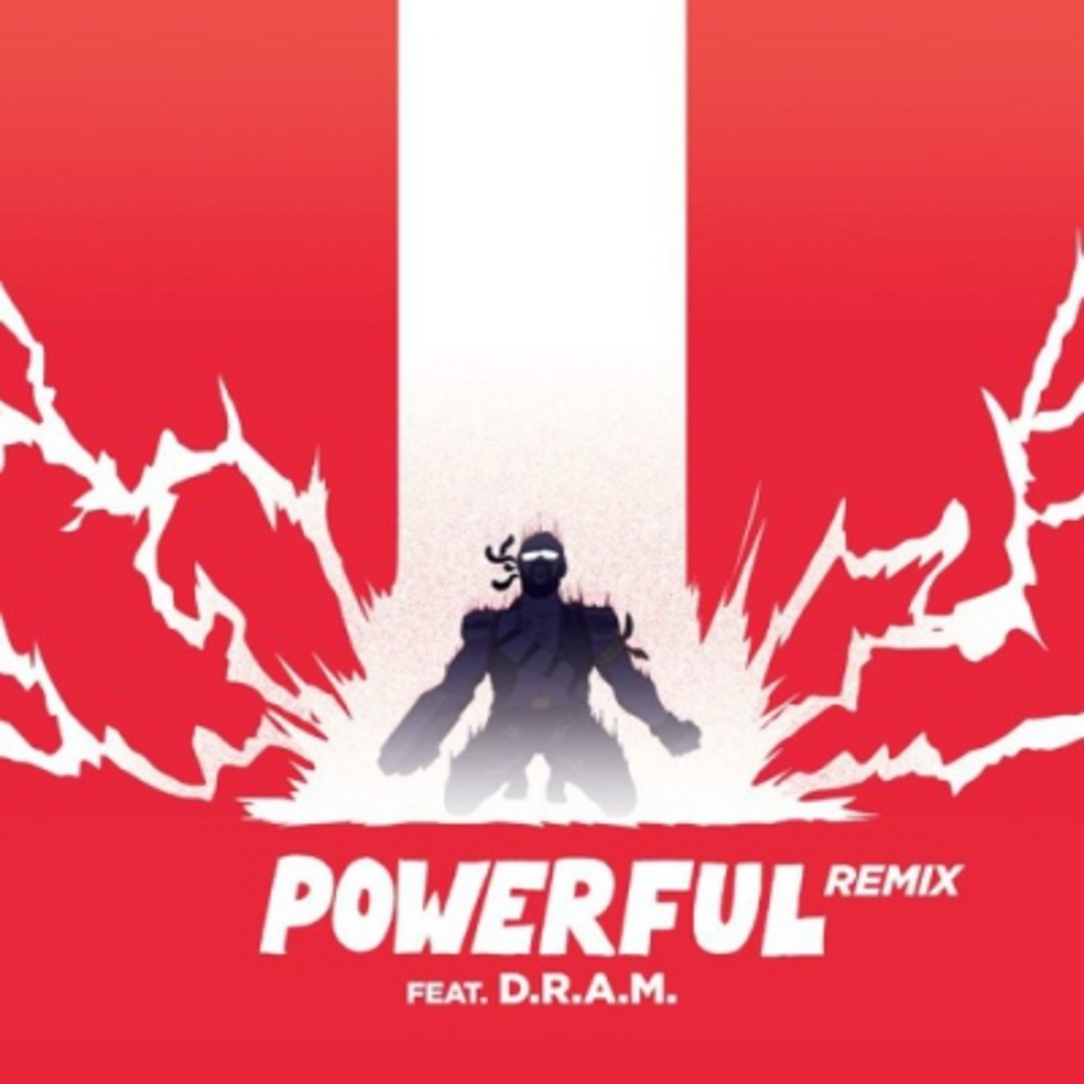 major-lazer-powerful-remix.jpg