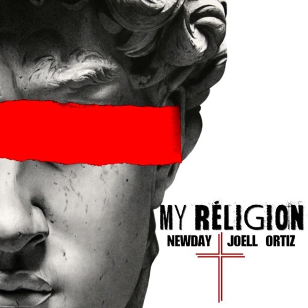 newday-my-religion.jpg