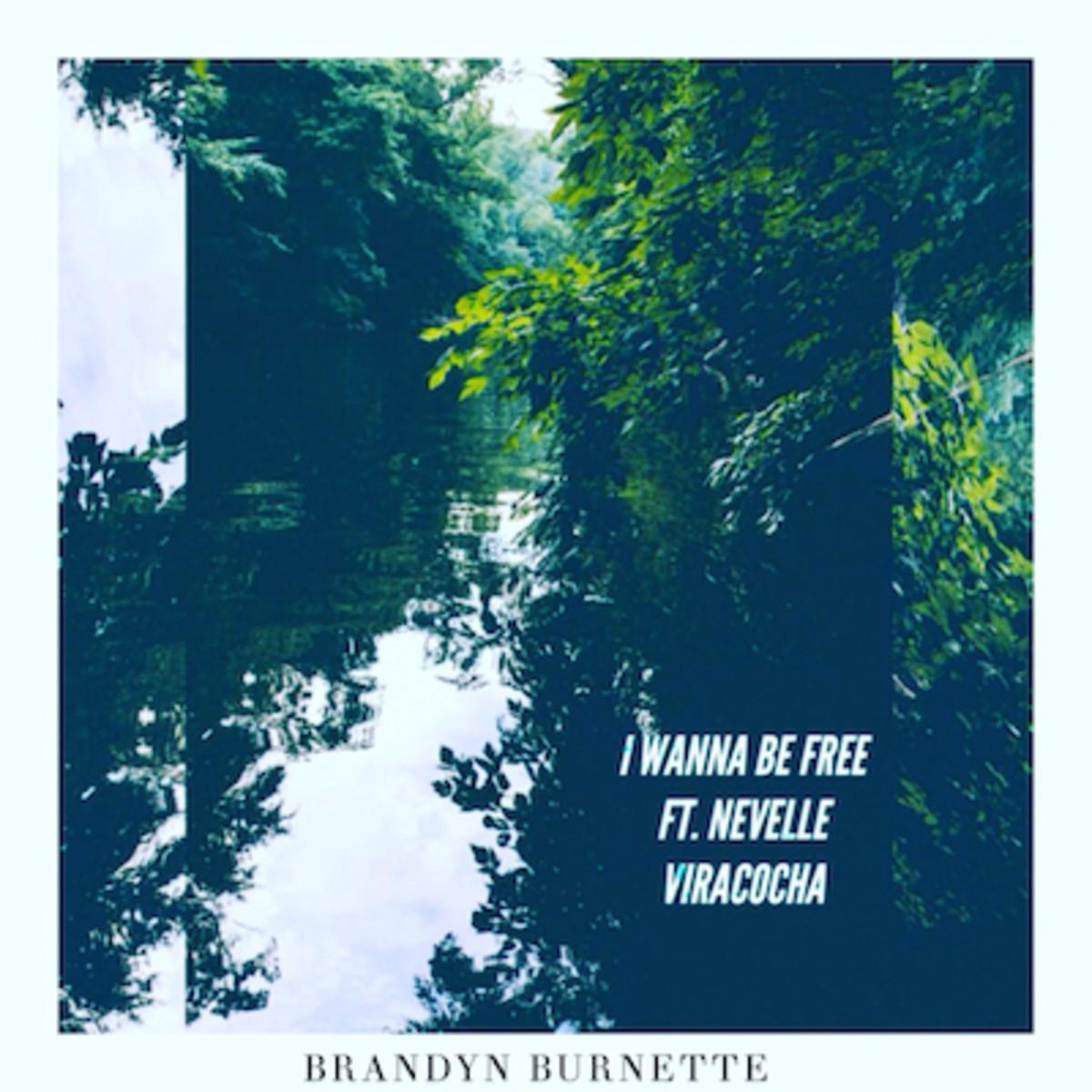 brandyn-burnette-i-wanna-be-free.jpg