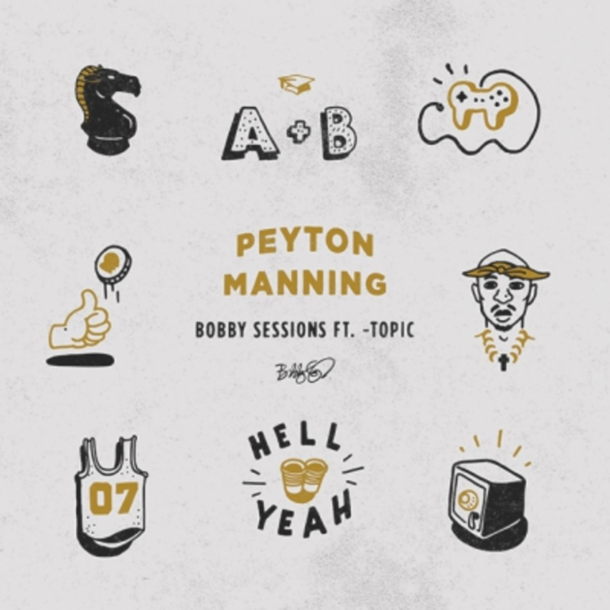 bobby-sessions-peyton-manning.jpg