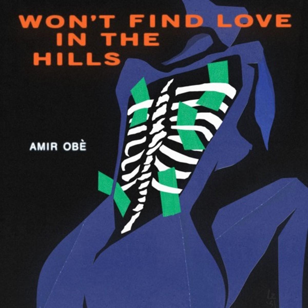 amir-obe-wont-find-love-in-the-hills.jpg