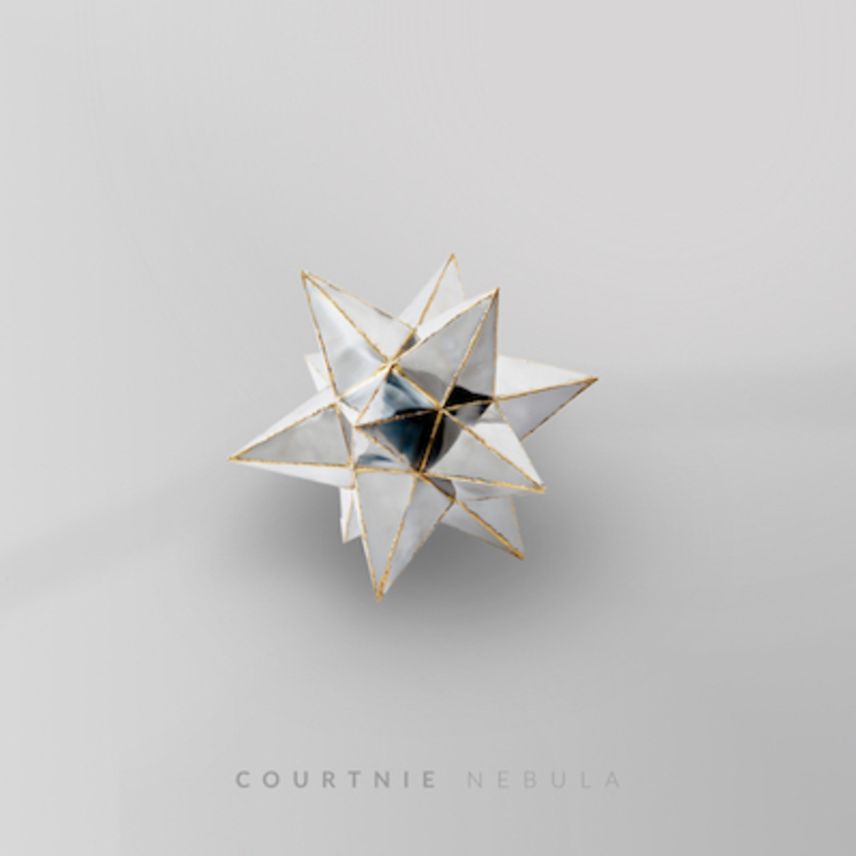 courtnie-nebula-ep.jpg