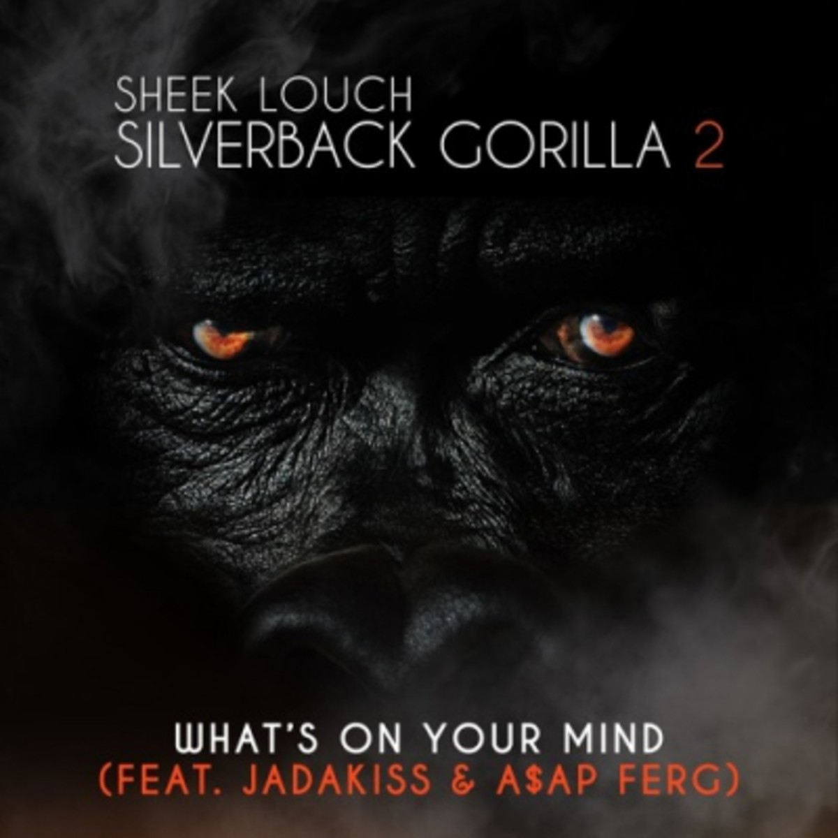 sheek-louch-whats-on-your-mind.jpg