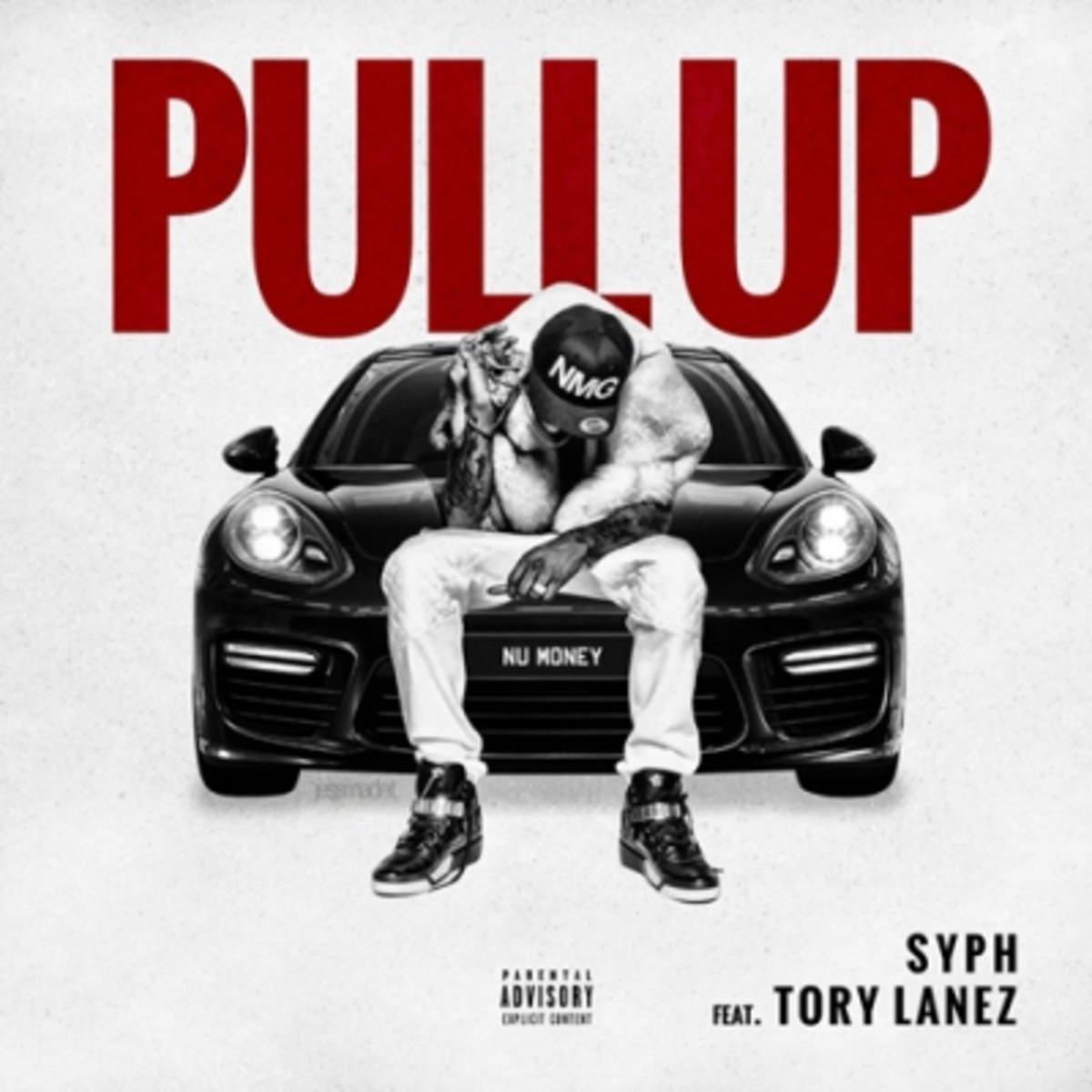 syph-pull-up.jpg