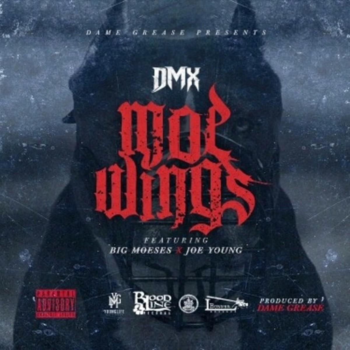 dmx-moe-wings.jpg