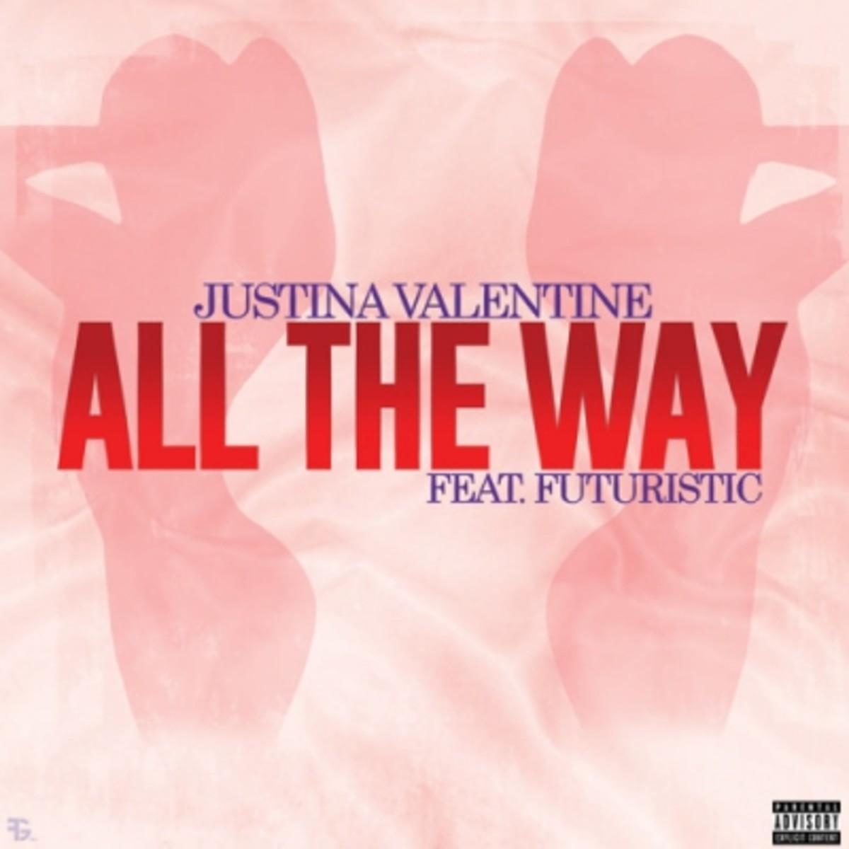 justina-valentine-all-the-way.jpg