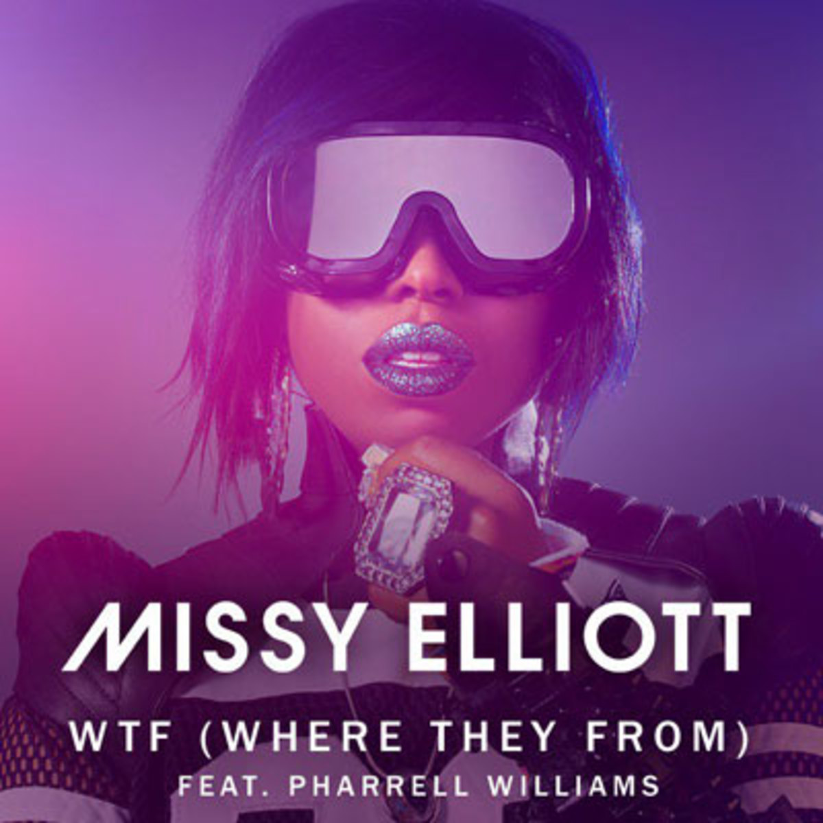missy-elliot-wtf.jpg