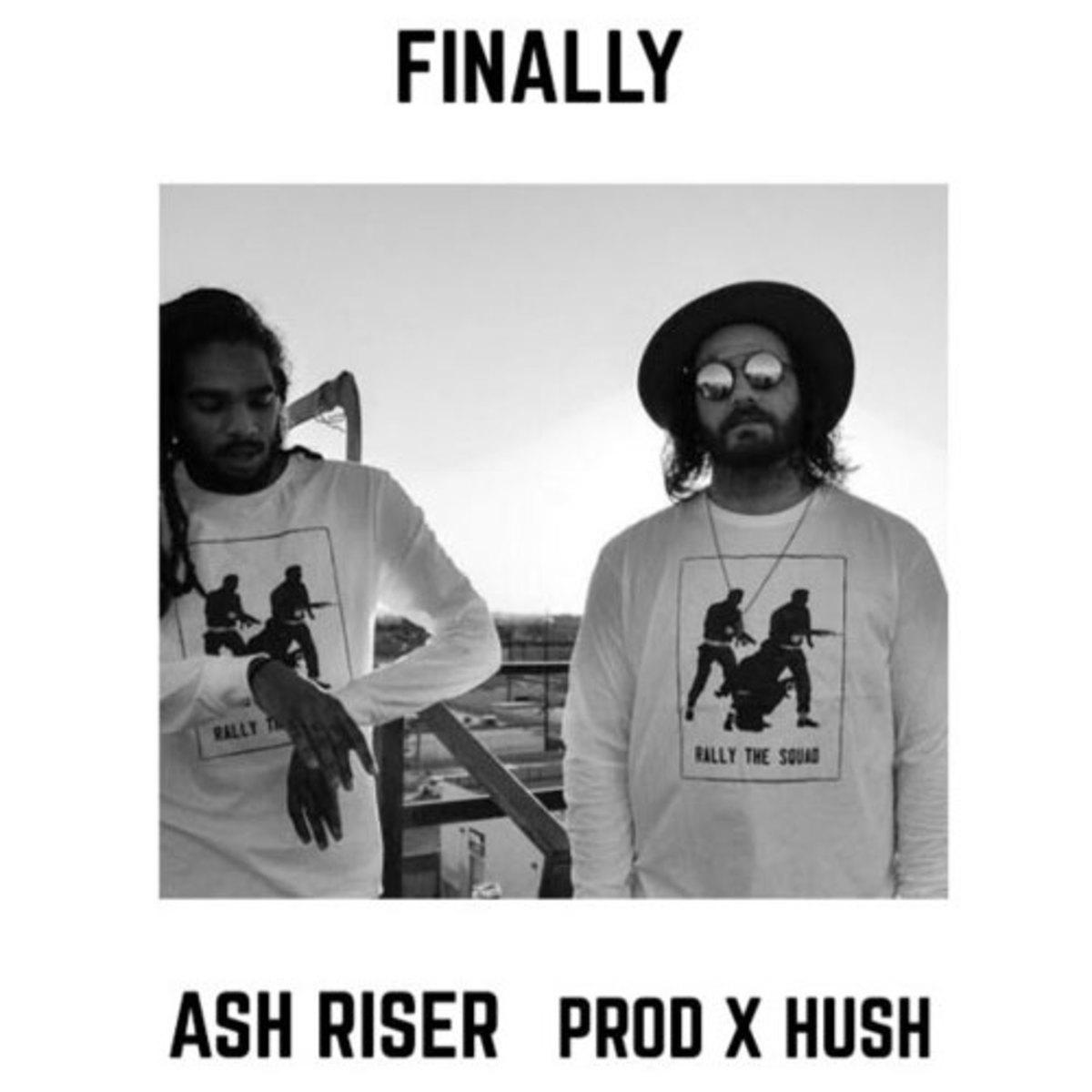 ash-riser-finally.jpg