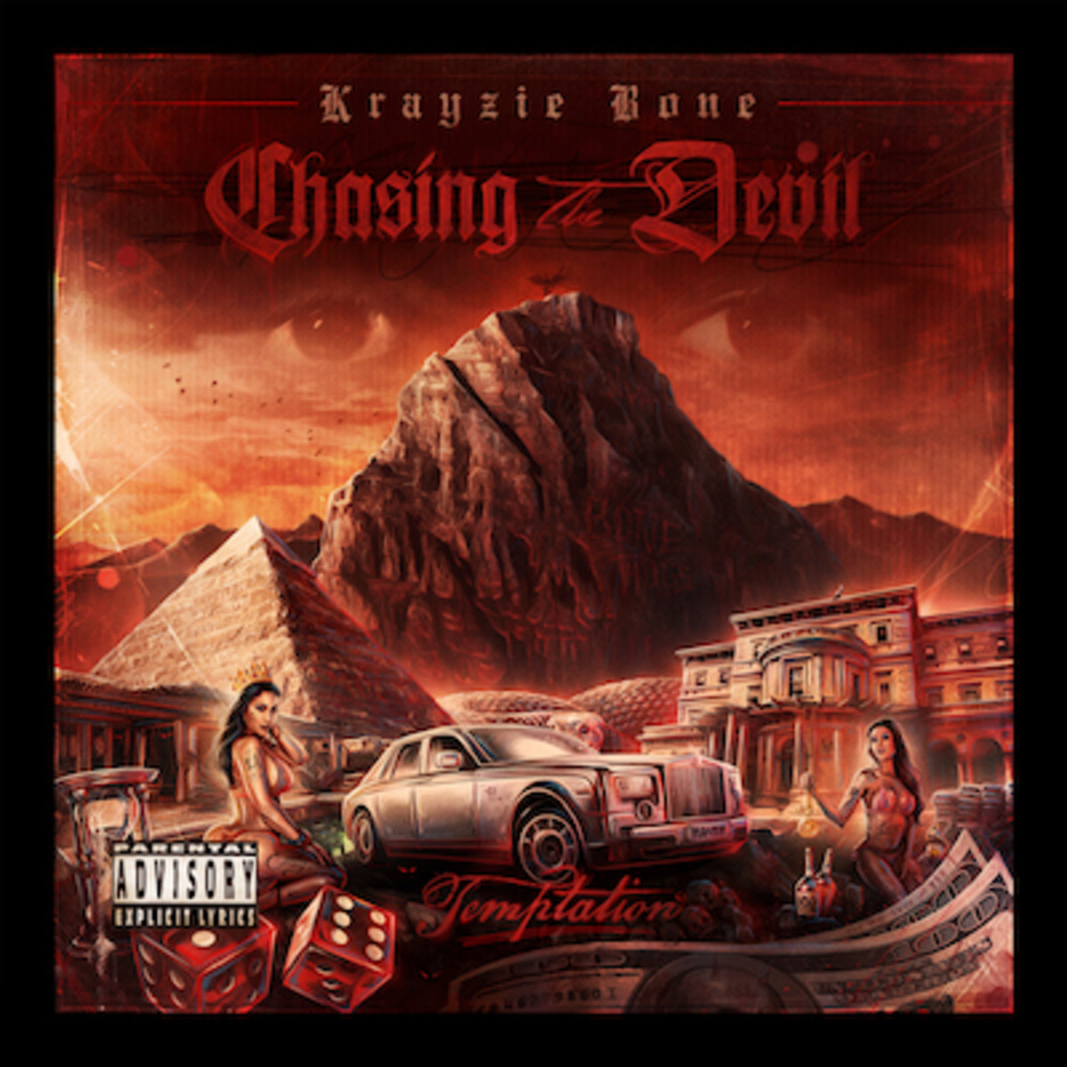krayzie-bone-chasing-the-devil.jpg