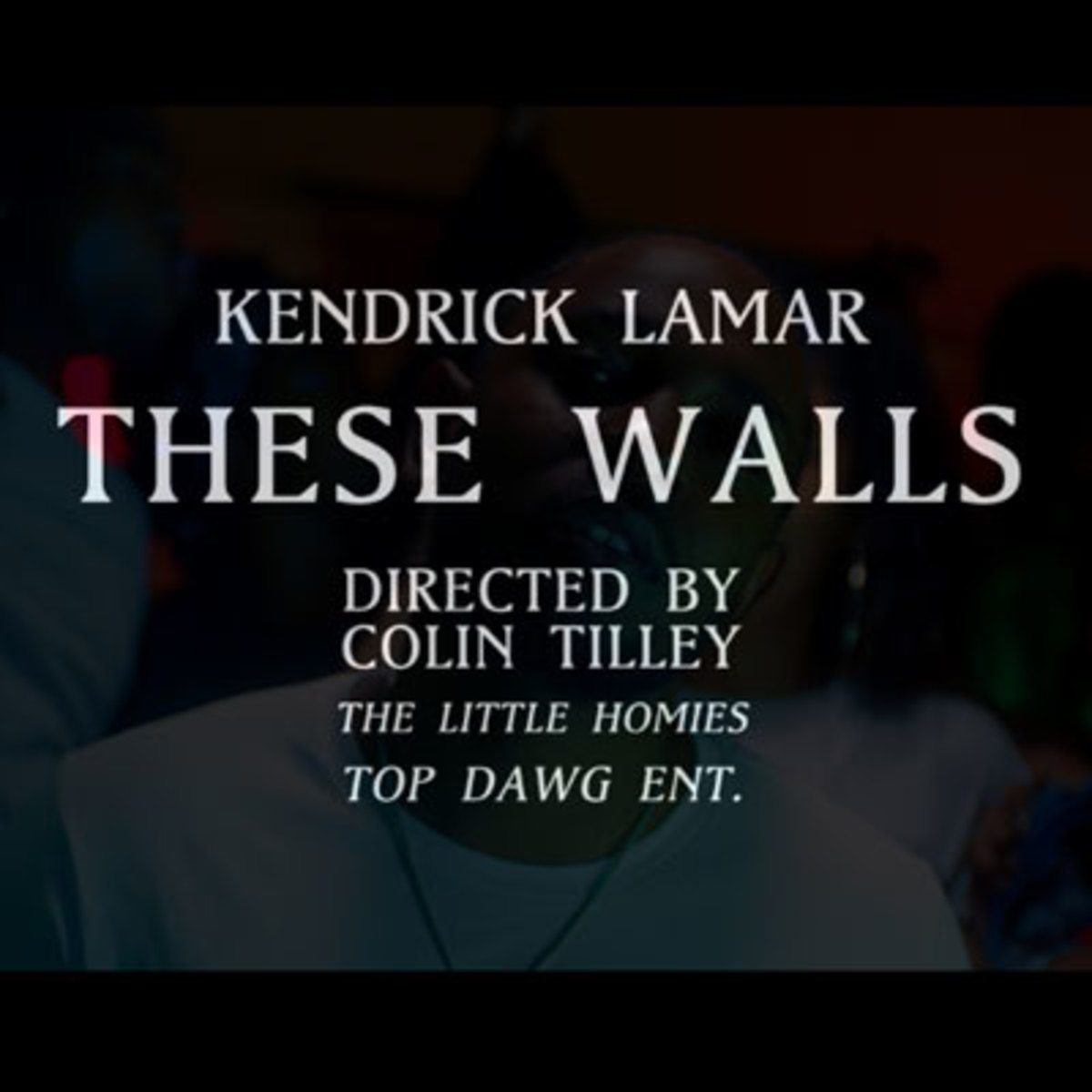 kendrick-lamar-these-walls.jpg