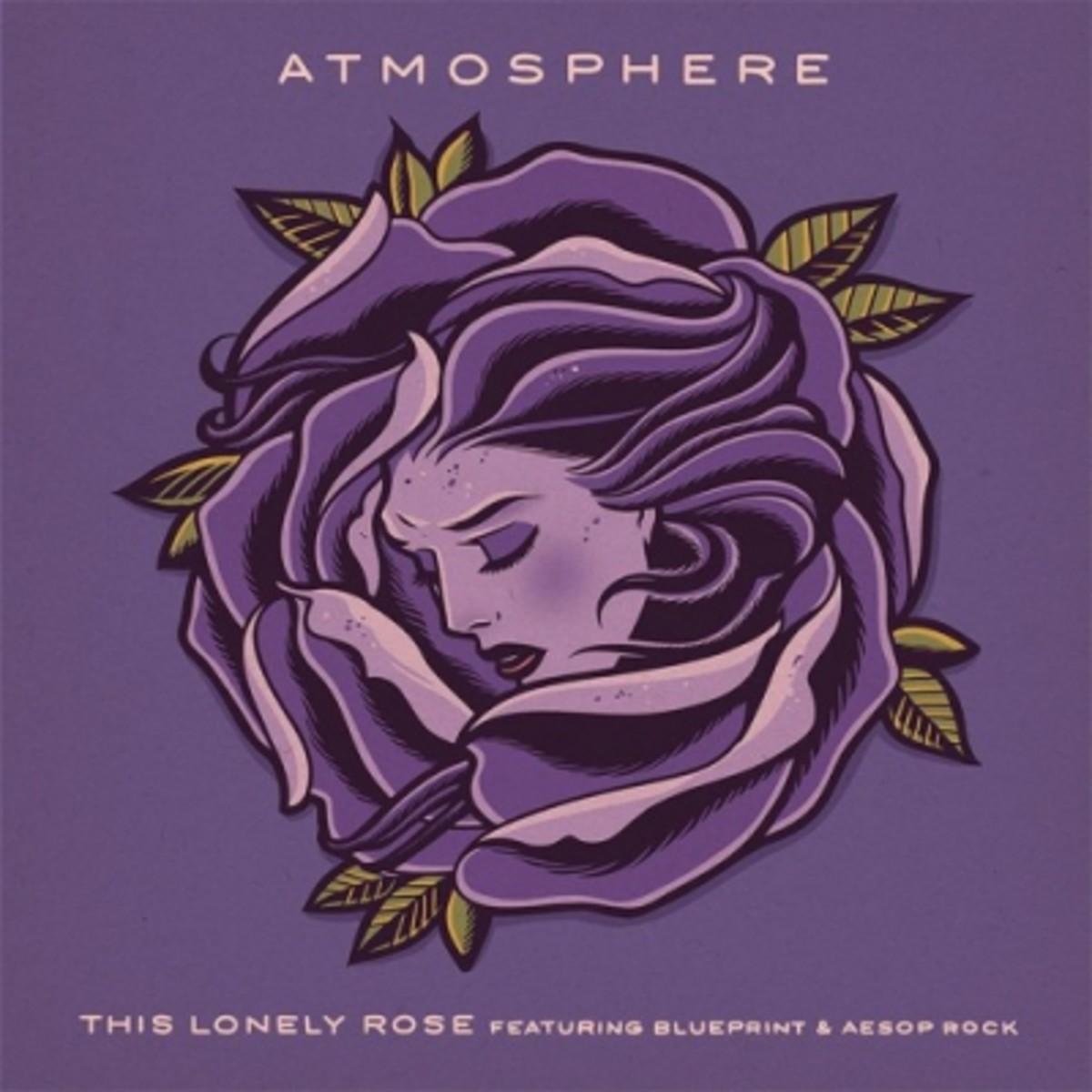 atmosphere-this-lonely-rose.jpg