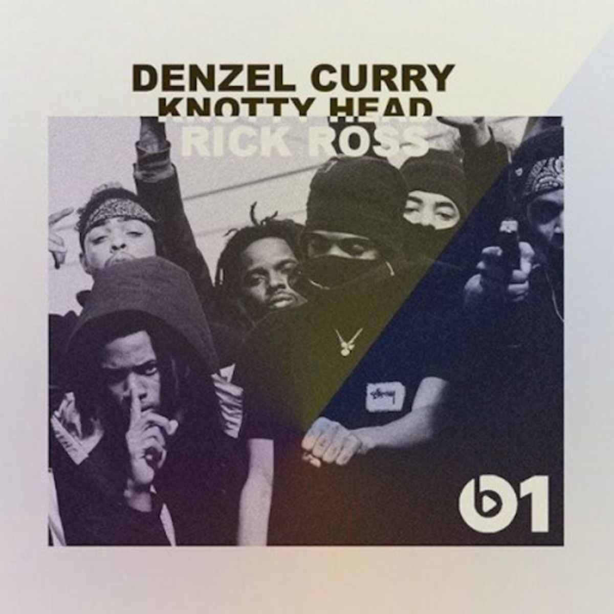 denzel-curry-knotty-head-remix.jpg