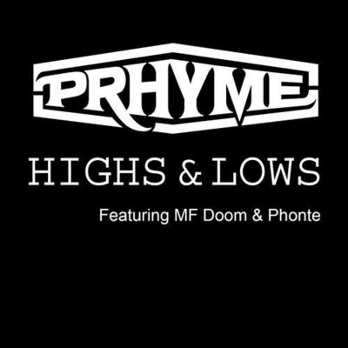 prhyme-highs-lows.jpg