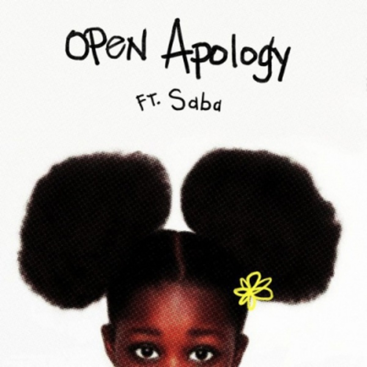 noname-gypsy-open-apology.jpg