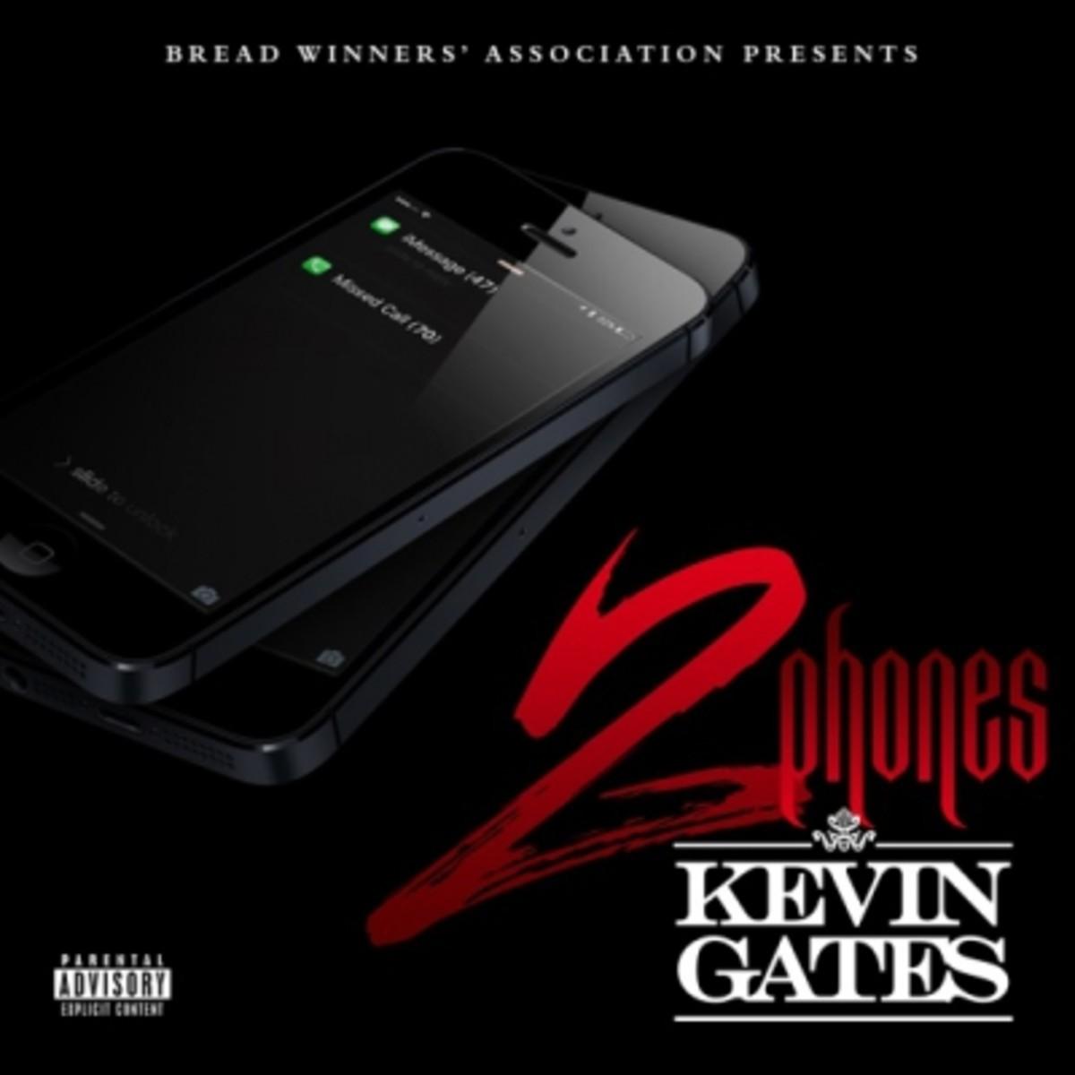 kevin-gates-2-phones.jpg