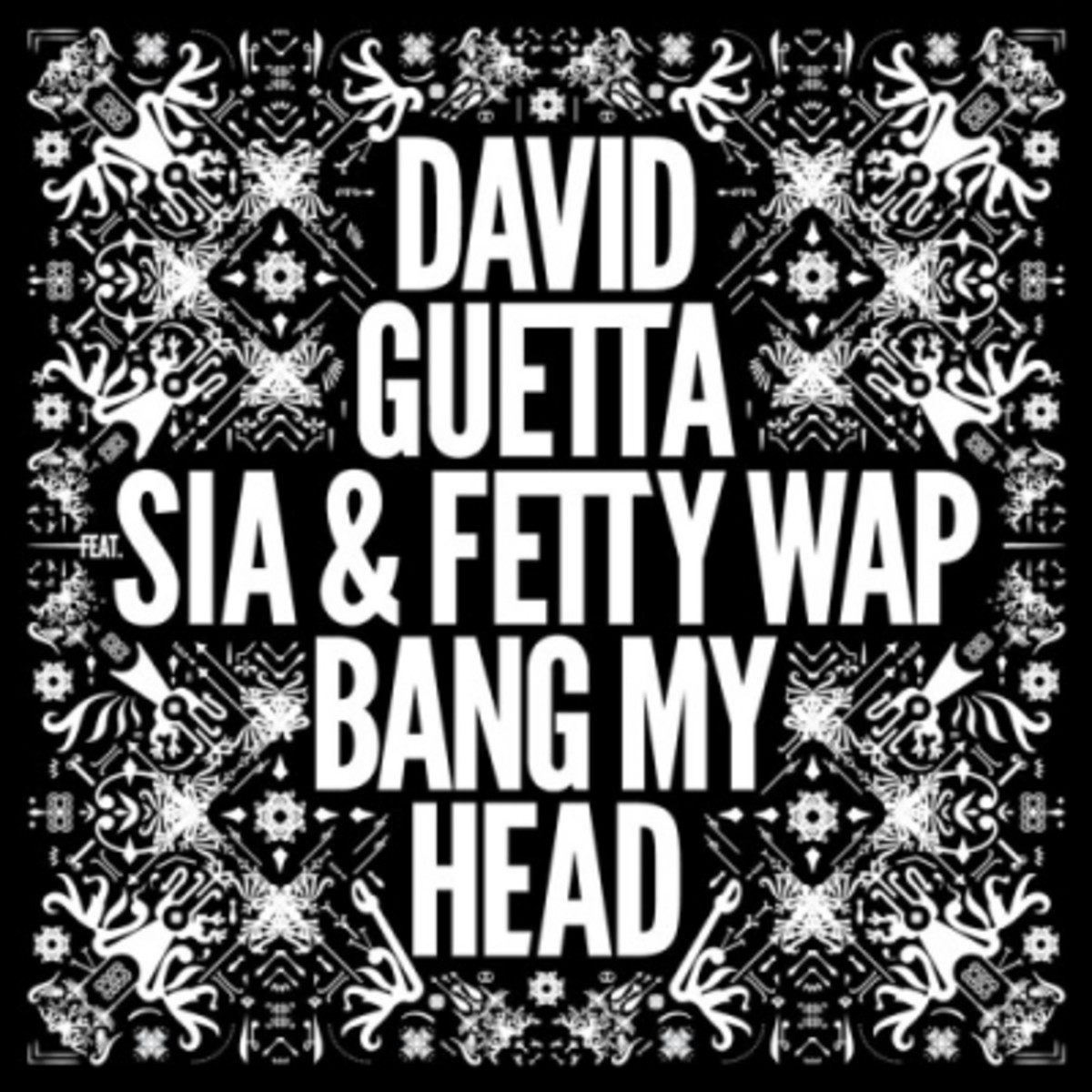 david-guetta-bang-my-head.jpg