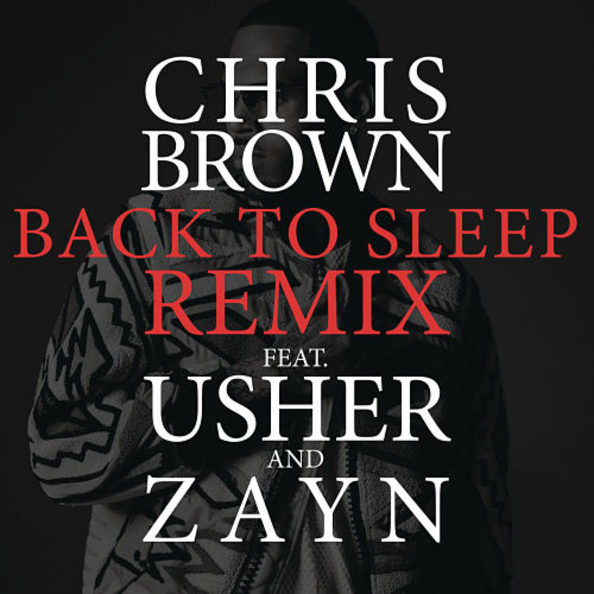 chris-brown-back-to-sleep-remix-1.jpg