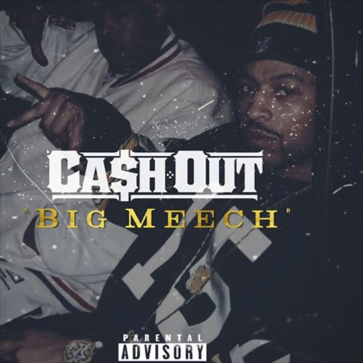 cash-out-big-meech.jpg
