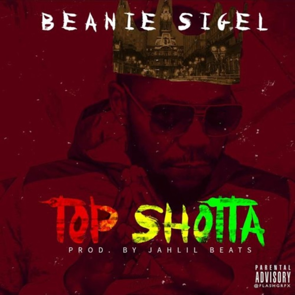 beanie-sigel-top-shotta.jpg