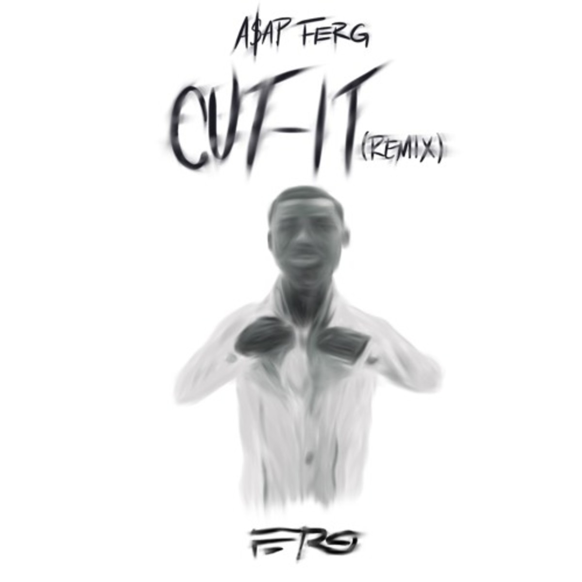 asap-ferg-cut-it-remix.jpg