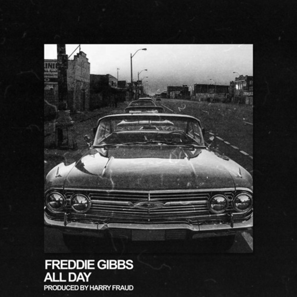 freddie-gibbs-all-day.jpg