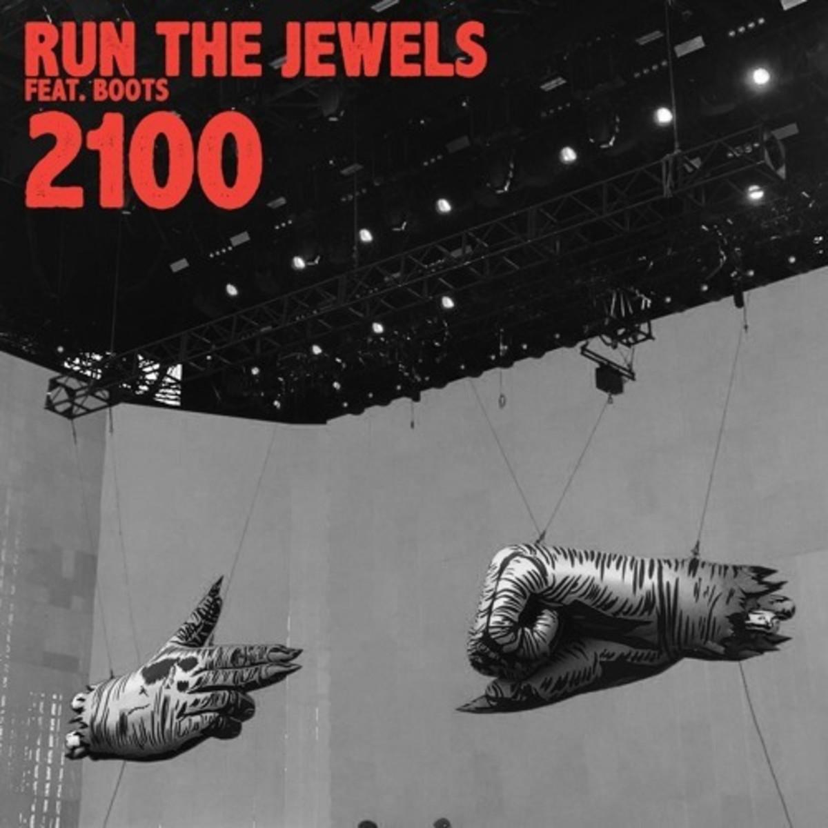 run-the-jewels-2100.jpg