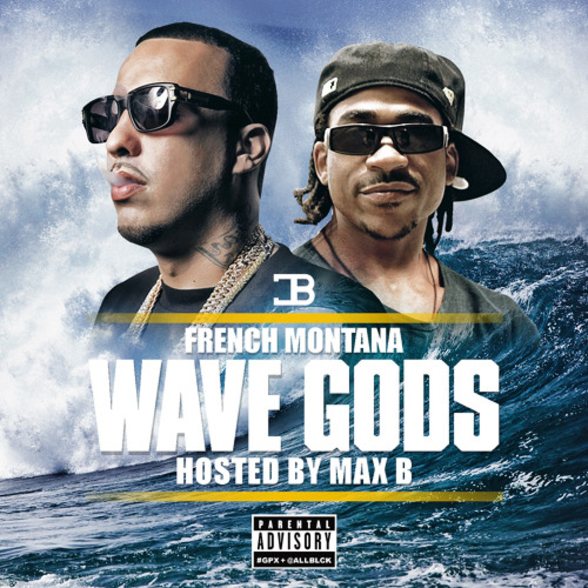 french-montana-wave-gods.jpg