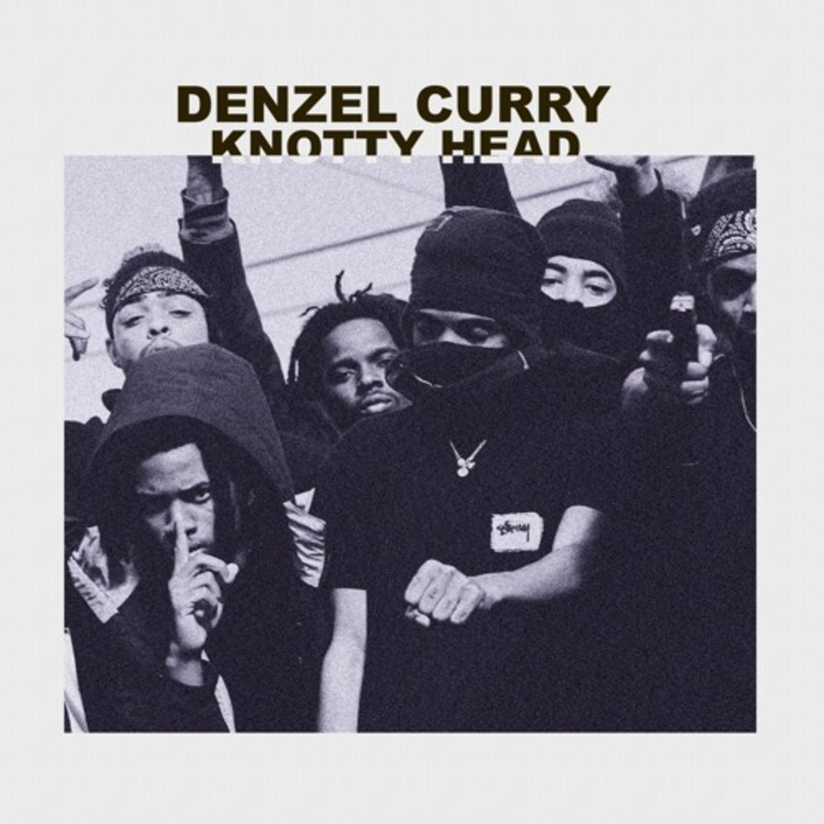 denzel-curry-knotty-head.jpg