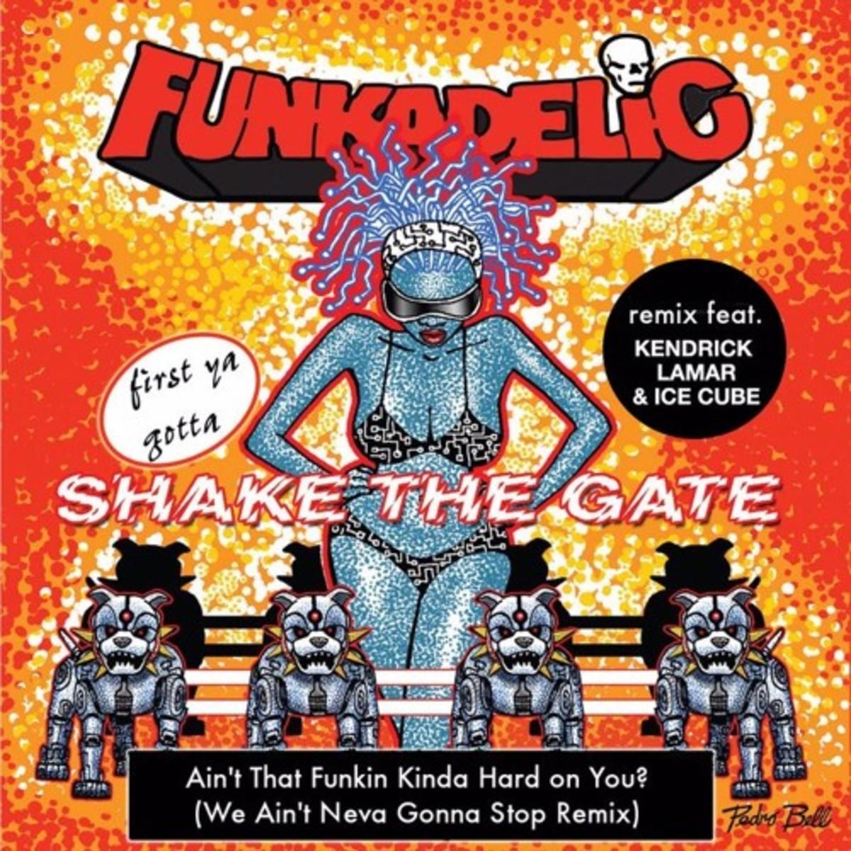 funkadelic-atfkohoy-remix.jpg