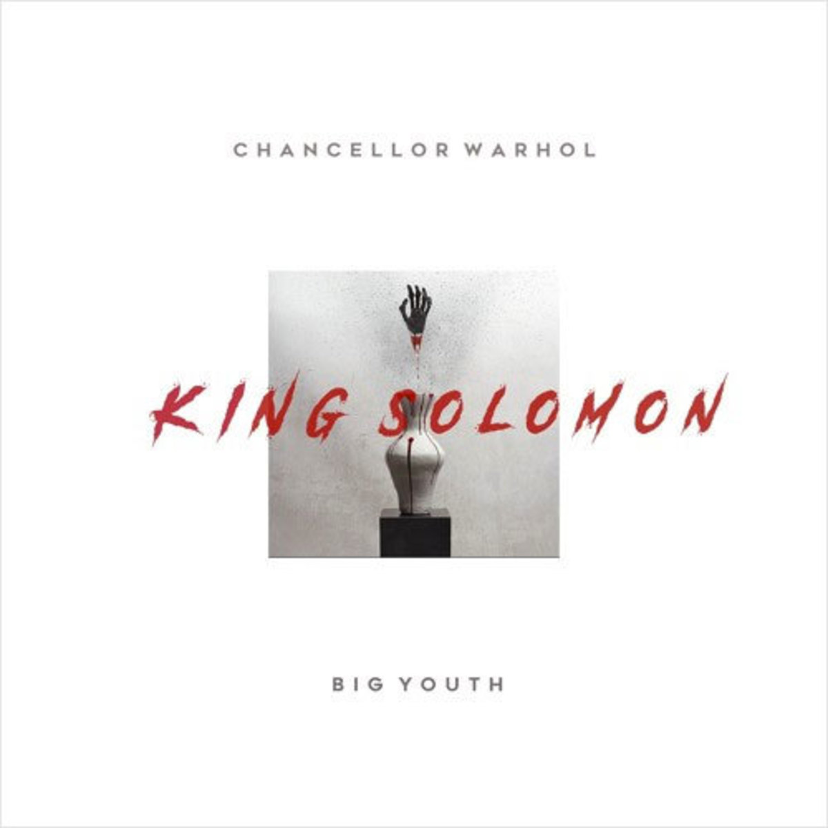 chancellor-warhol-king-solomon.jpg