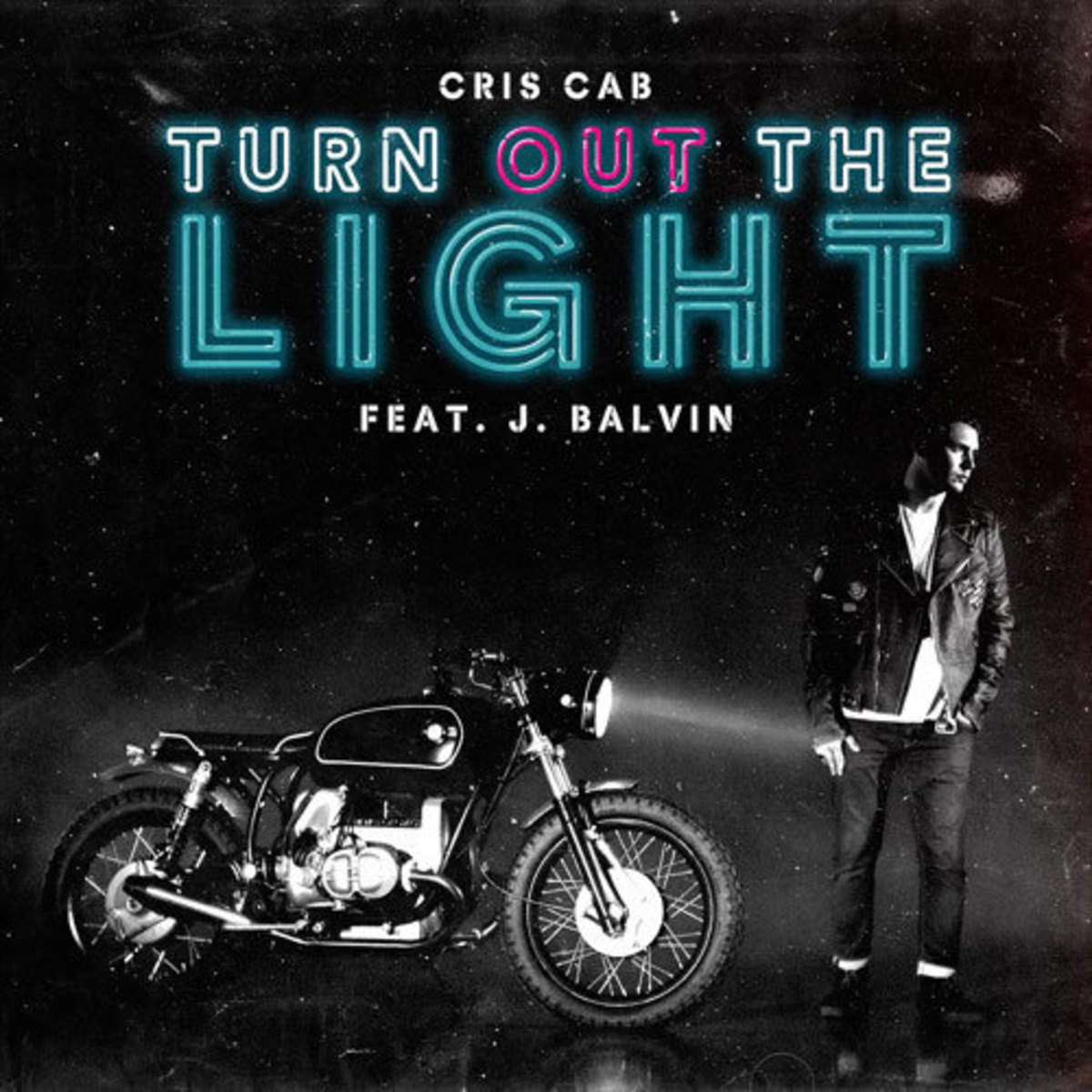 cris-cab-turn-out-the-lights.jpg