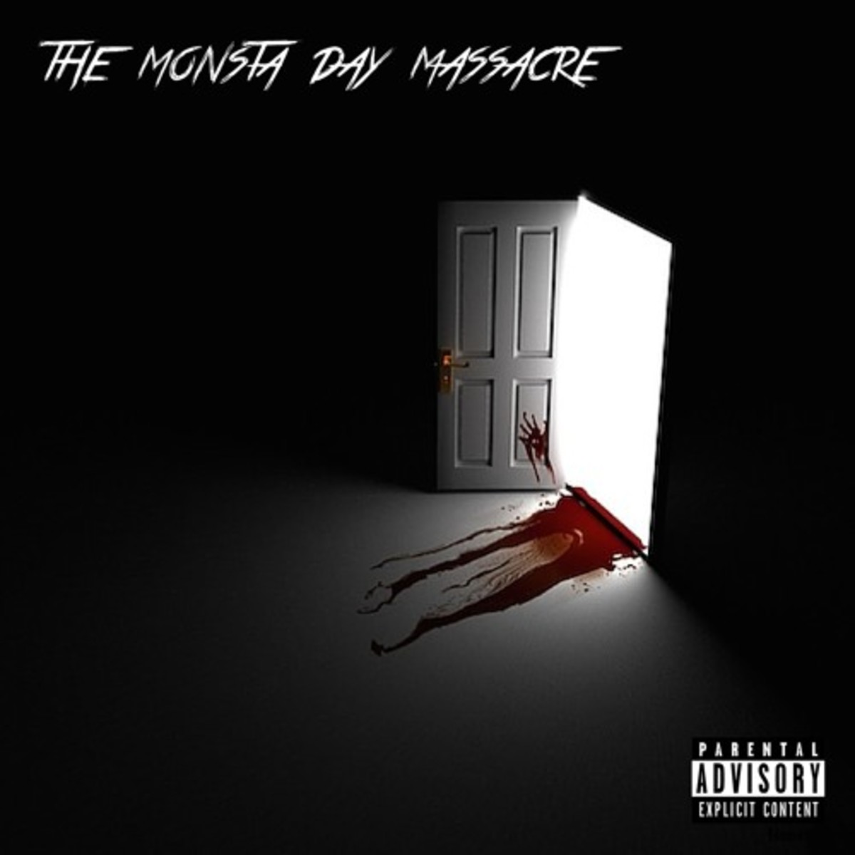 monstabeatz-the-monsta-day-massacre.jpg