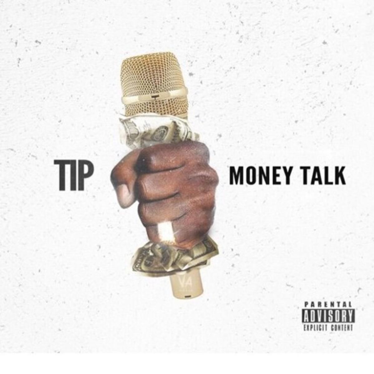 ti-money-talk.jpg