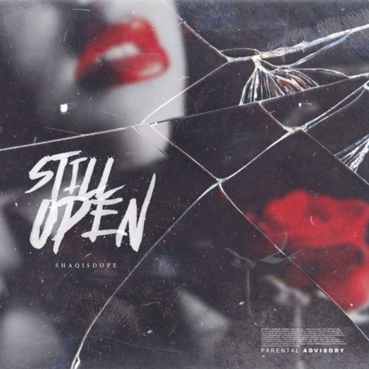shaqisdope-still-open.jpg