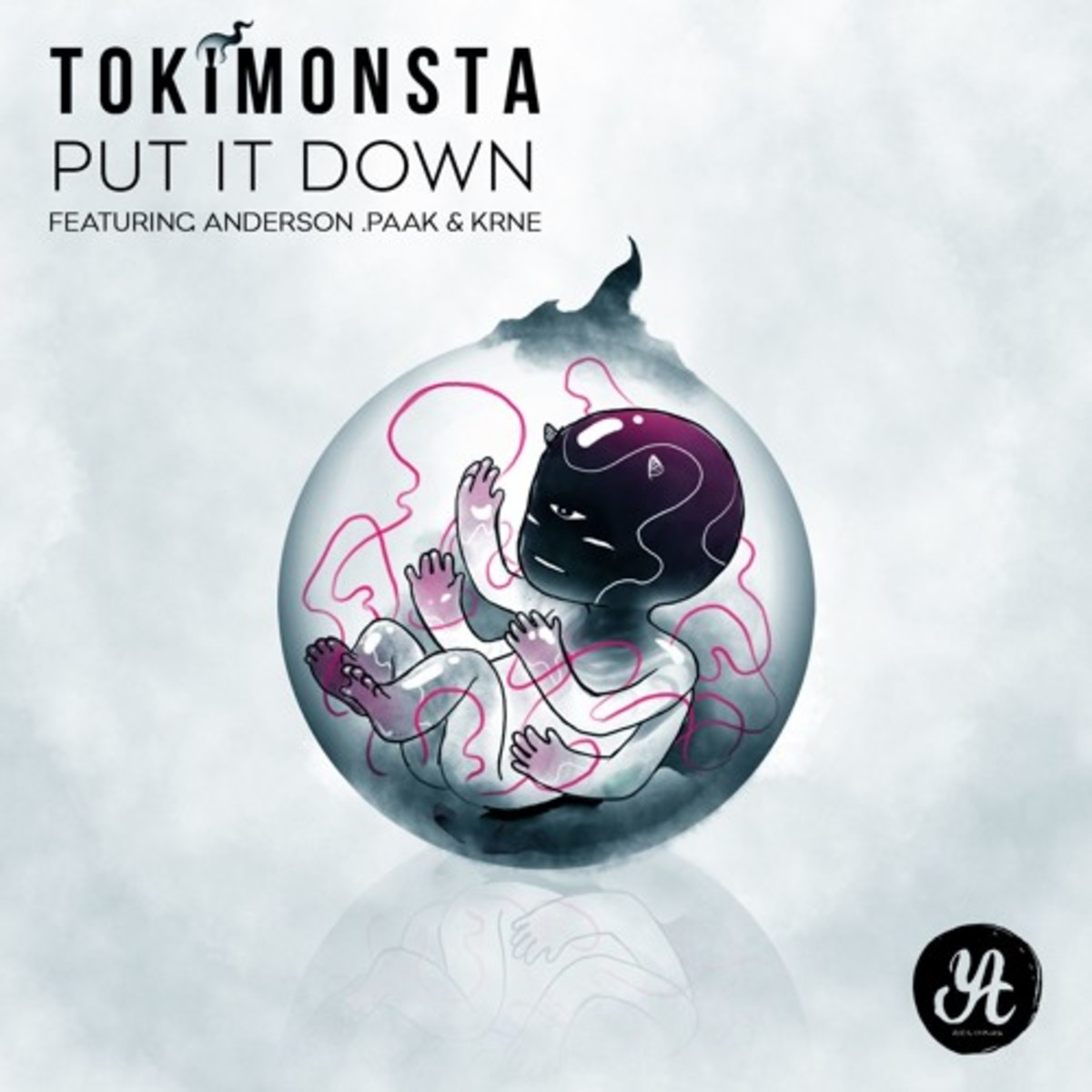 tokimonsta-put-it-down.jpg