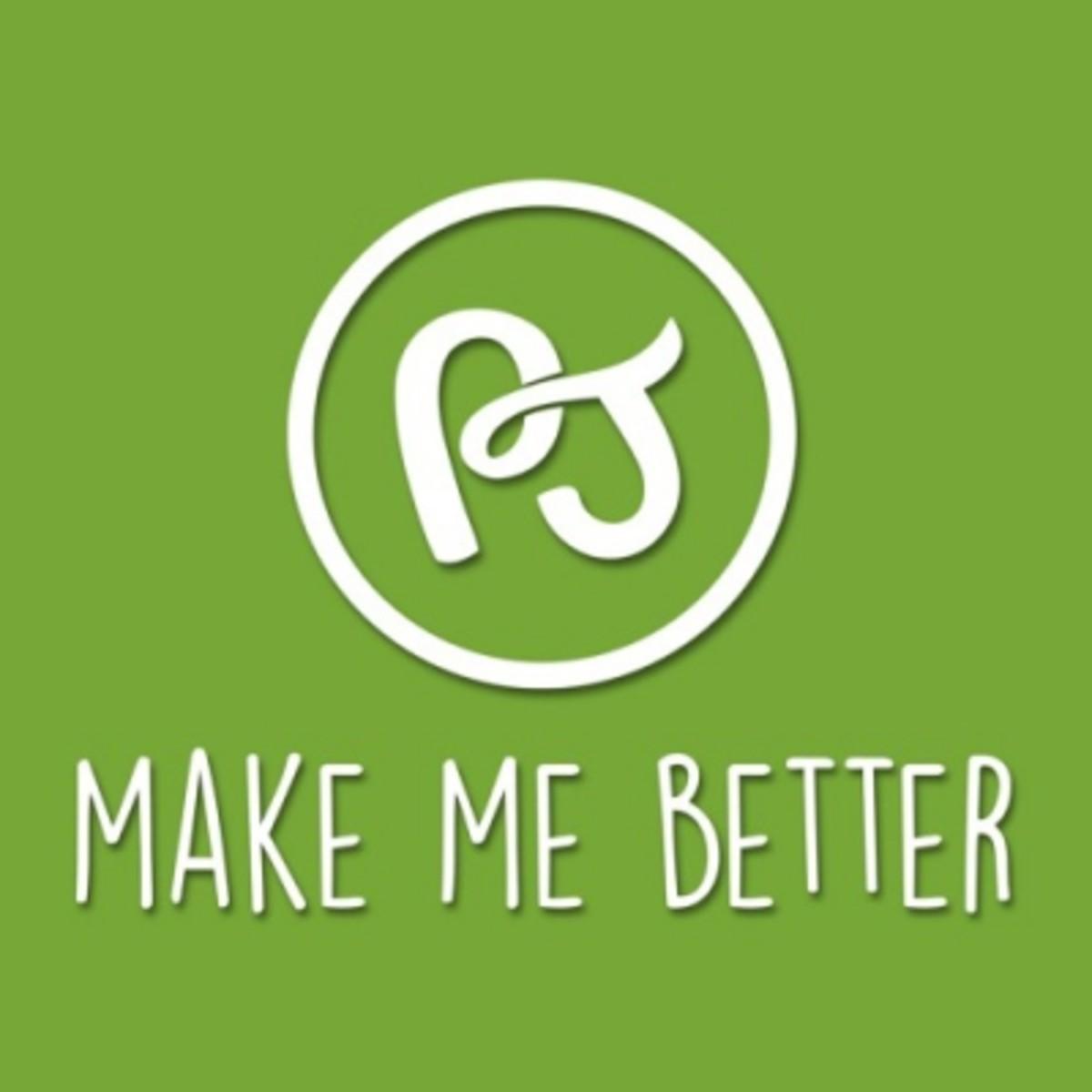pj-make-me-better.jpg