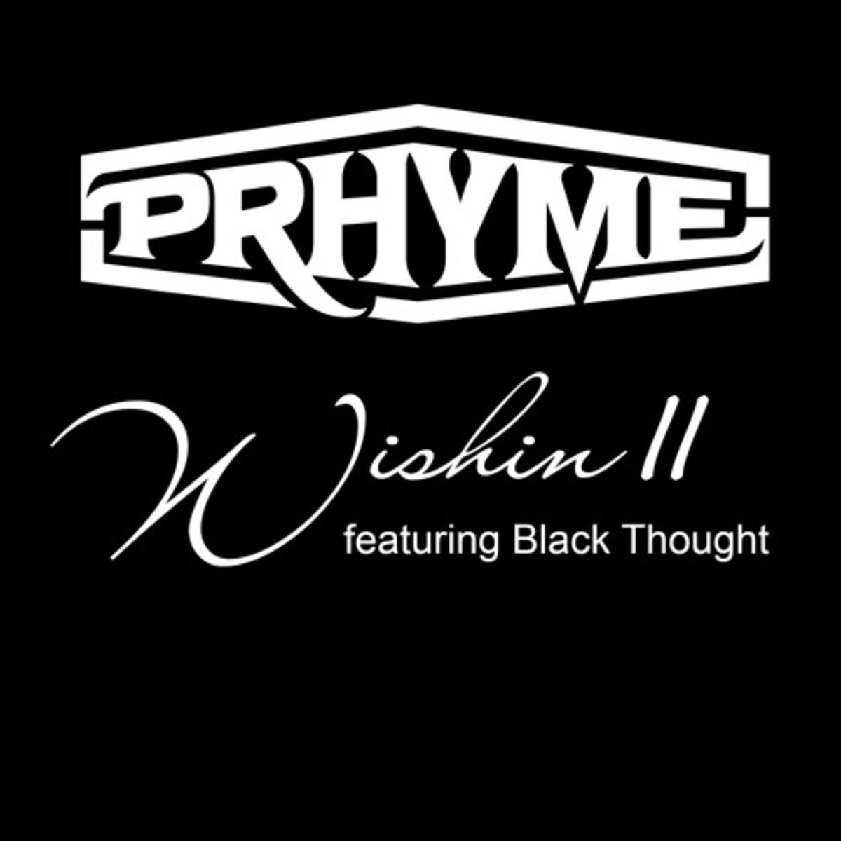 prhyme-wishin-ii.jpg