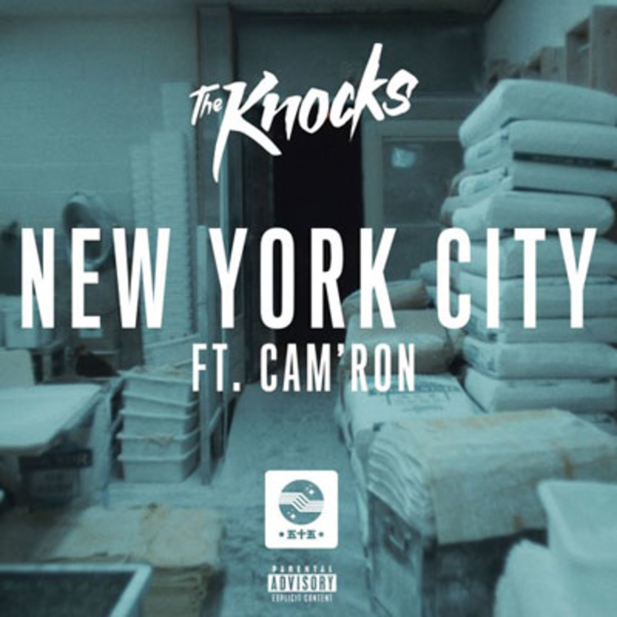 the-knocks-new-york-city.jpg