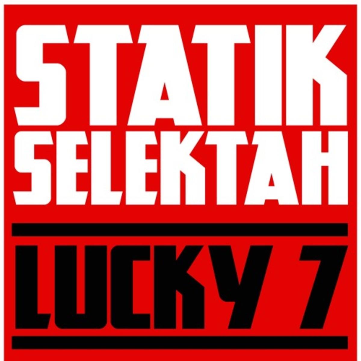 statik-selektah-couldnt-tell.jpg
