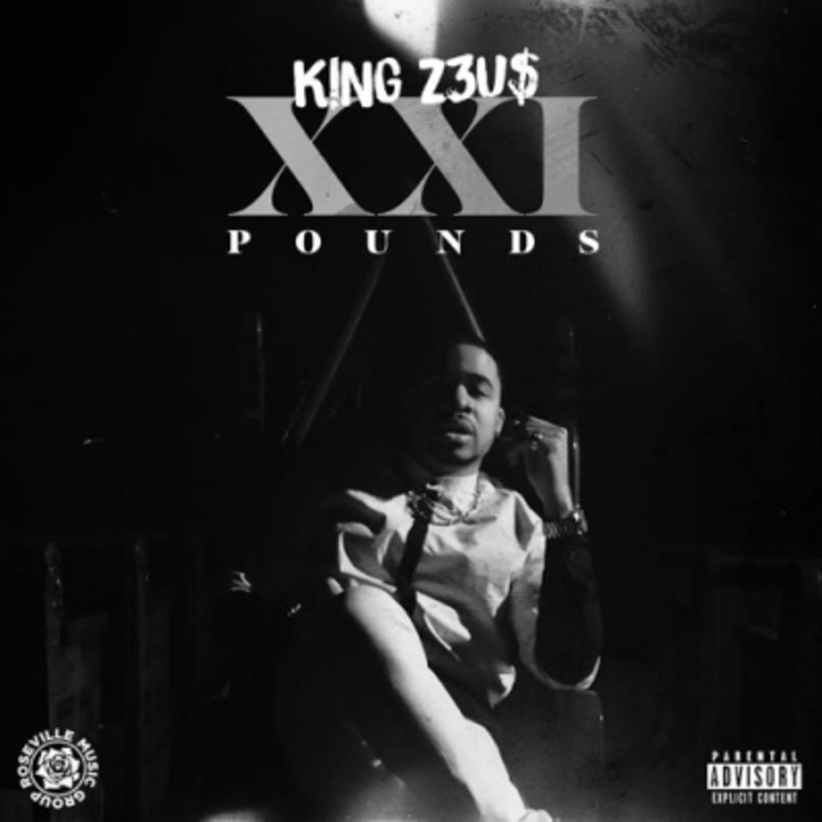 king-zeus-21-pounds.jpg