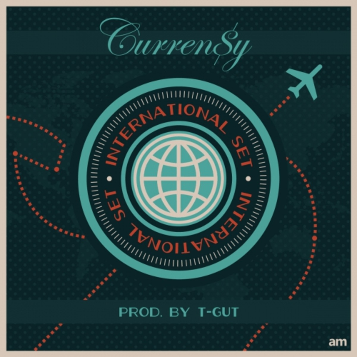 currensy-international-set.jpg