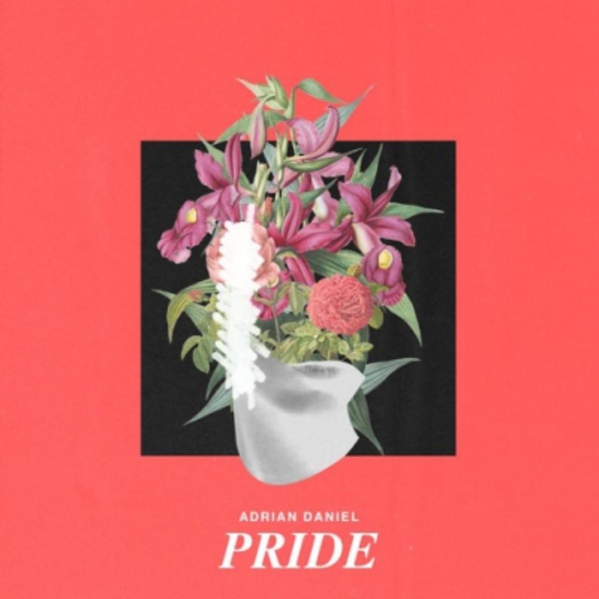 adrian-daniel-pride.jpg