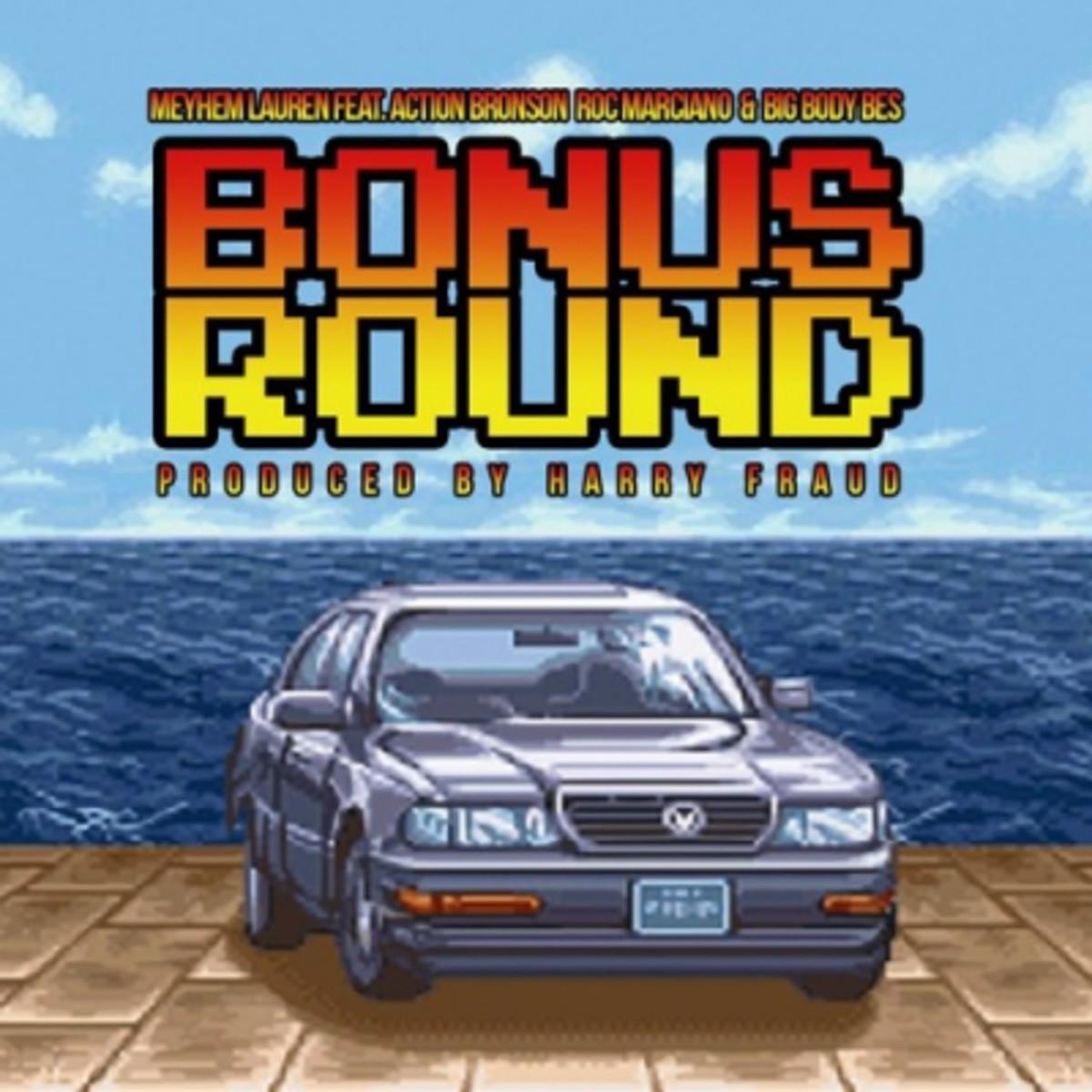 meyhem-lauren-bonus-round.jpg