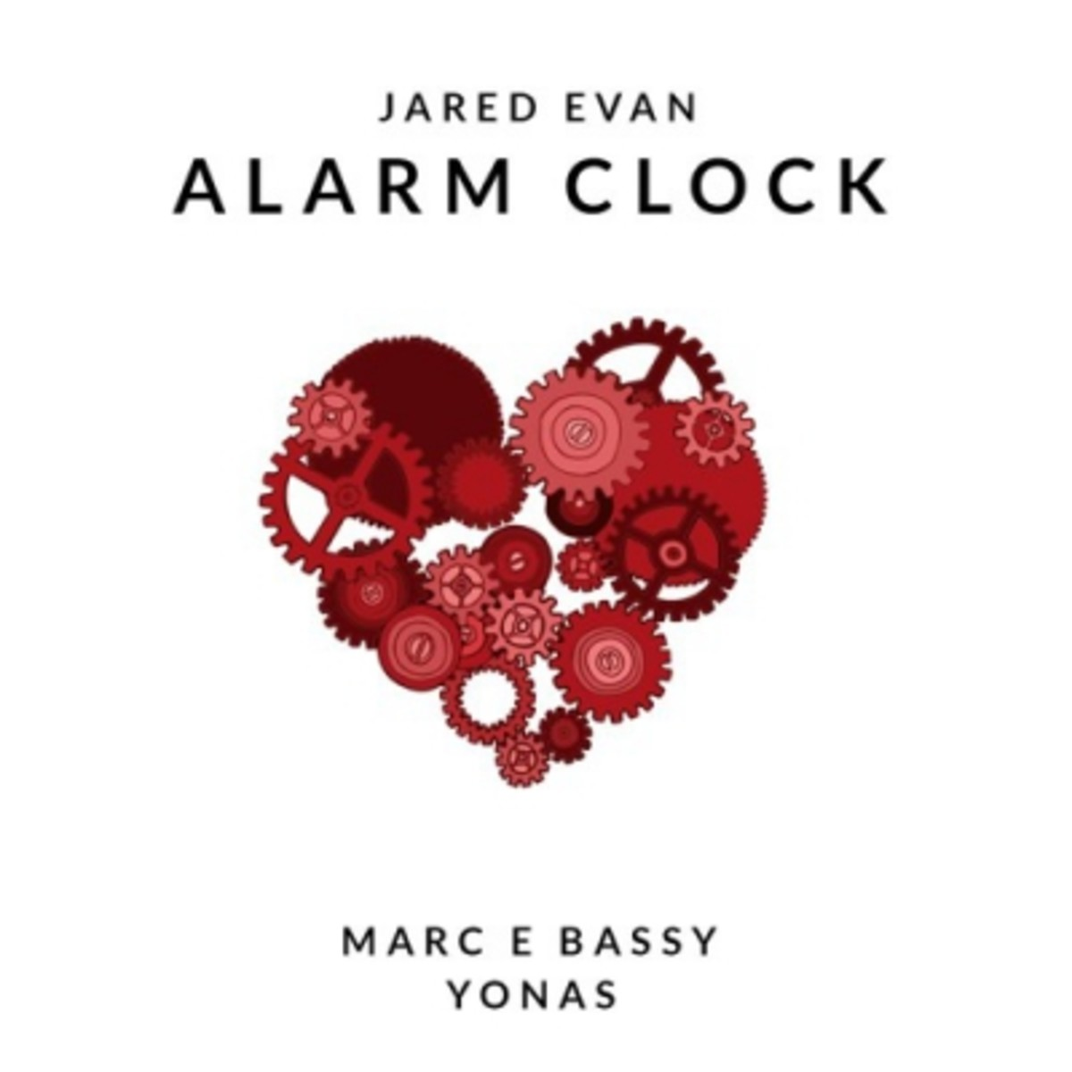 jared-evan-alarm-clock.jpg