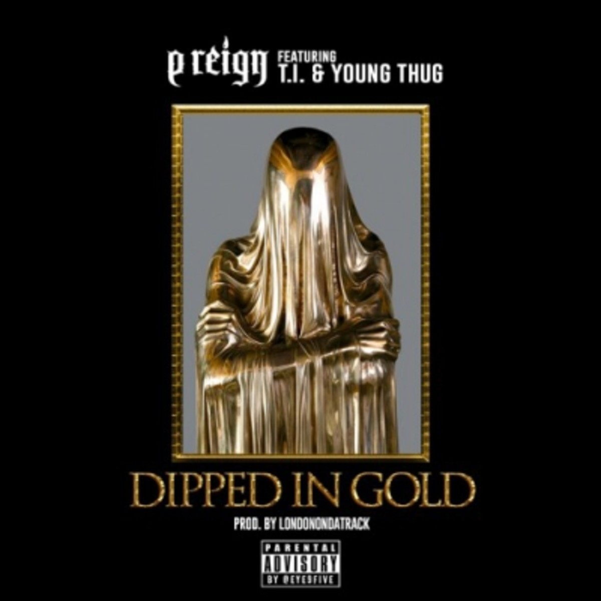 p-reign-dipped-in-gold.jpg