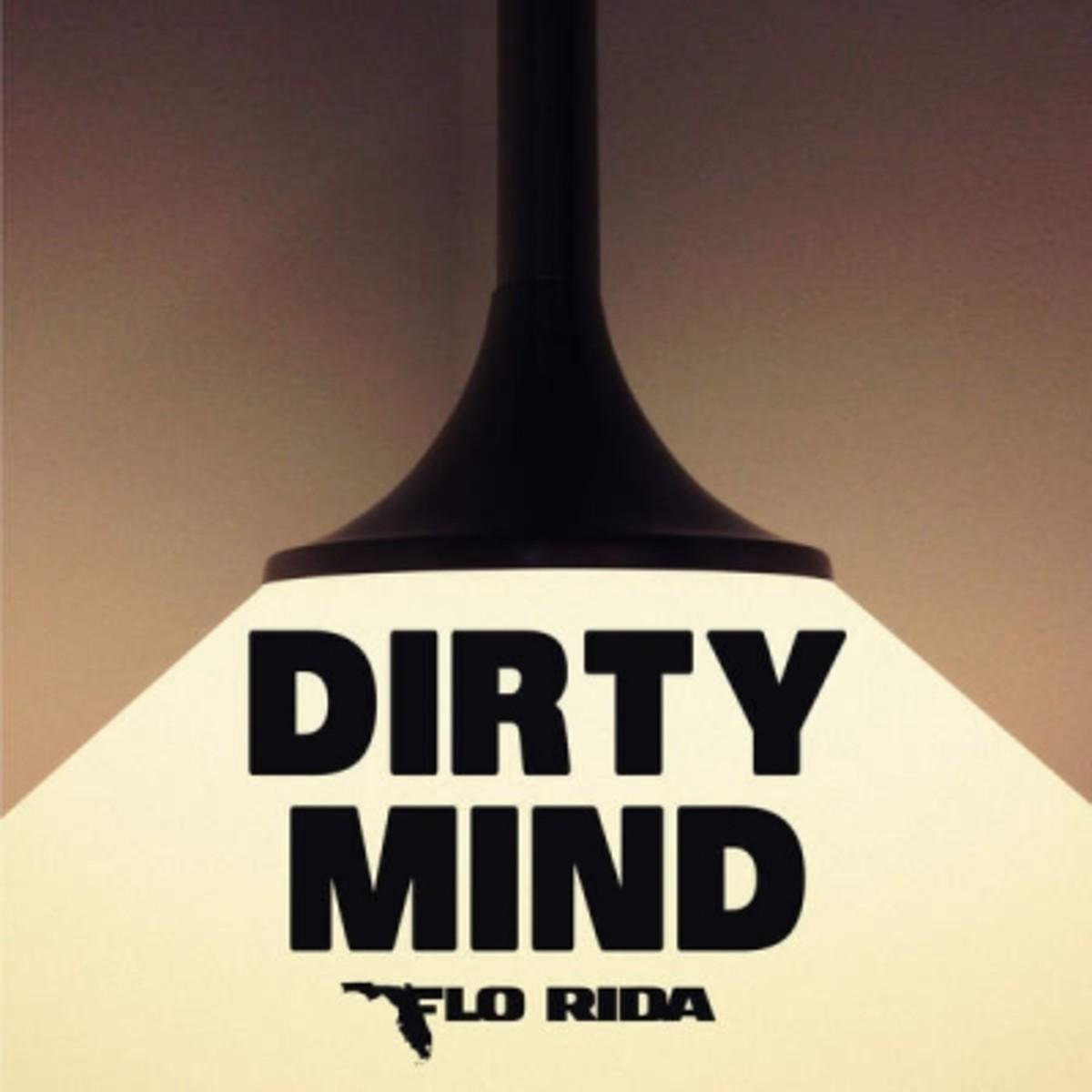 flo-rida-dirty-mind.jpg
