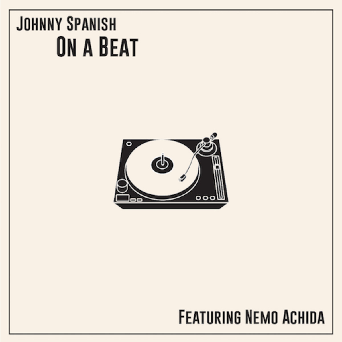 johnny-spanish-on-a-beat.jpg