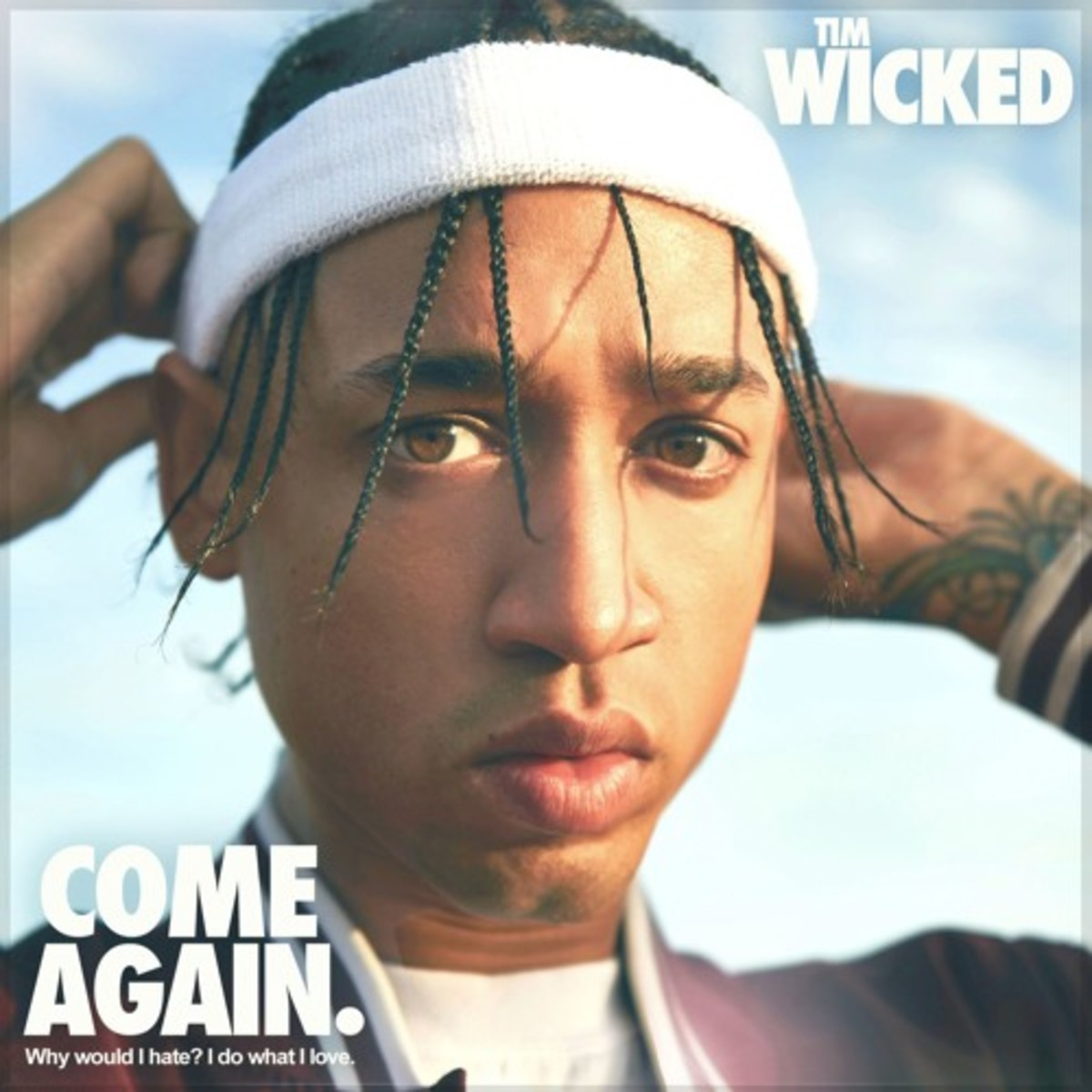 tim-wicked-come-again.jpg