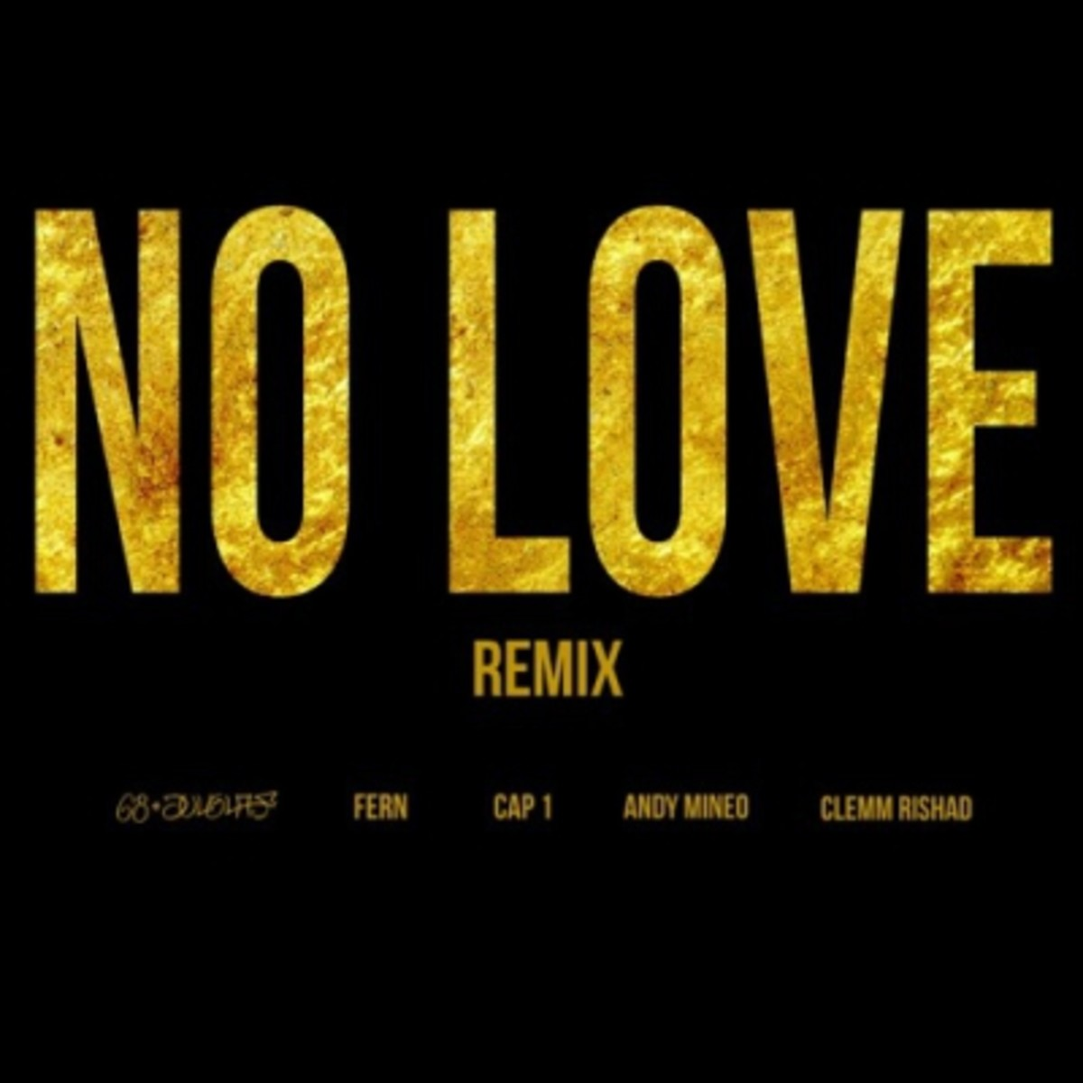 fern-no-love-remix.jpg